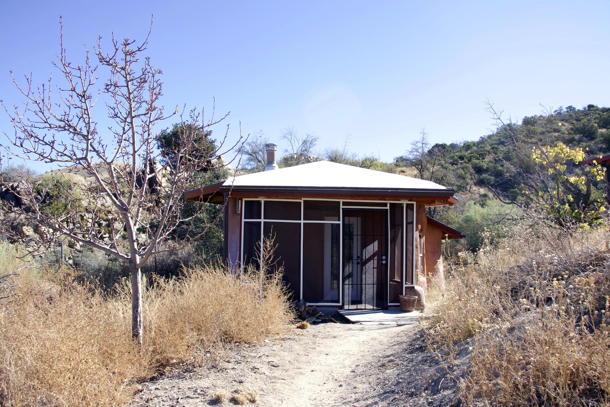 House 3: Amrita